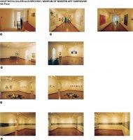 4. Kat / 4. Floor / Foto